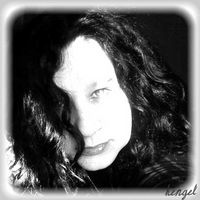 Rosanna Hengel