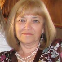 Rosanna P.
