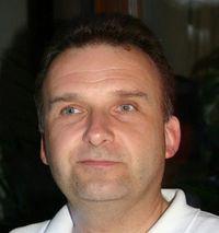 Roscher Andreas