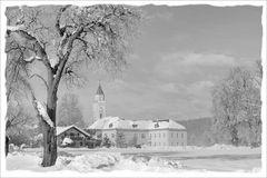 Rosegg in Kärnten