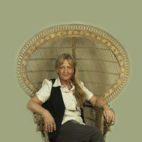 Rosemarie Dörries
