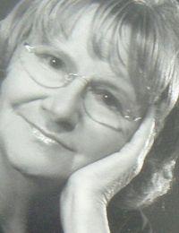 Rosemarie Gebauer