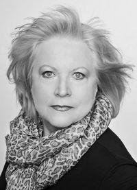Rosemarie Hofer