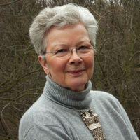 Rosemarie Ozan