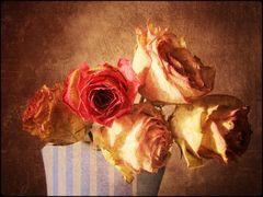 rosen...