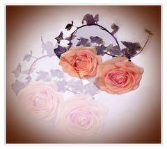 Rosen mit Seelen