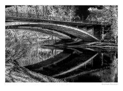 Rosenbergbrücke in Heilbronn