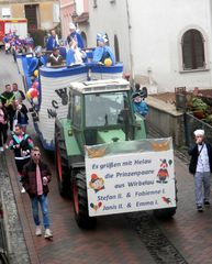 Rosenmontag  2020 in Runkel (2)