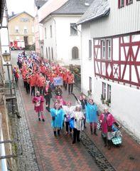 Rosenmontag 2020 in Runkel (8)