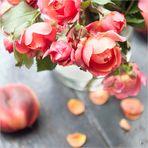 rosen.romantik