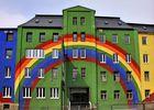 Rosenthal-Gebäude (1)