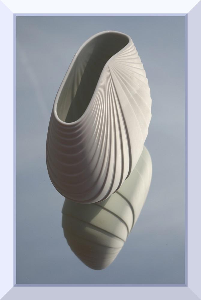 Rosenthal Vase I