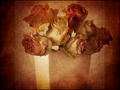roses.,.