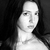 Rositsa Pereslavtseva