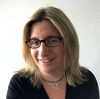 Rosmarie Danz