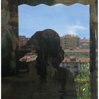 Rossano Gelosini