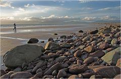 Rossbeigh-Strand