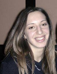 Rossella Filippi