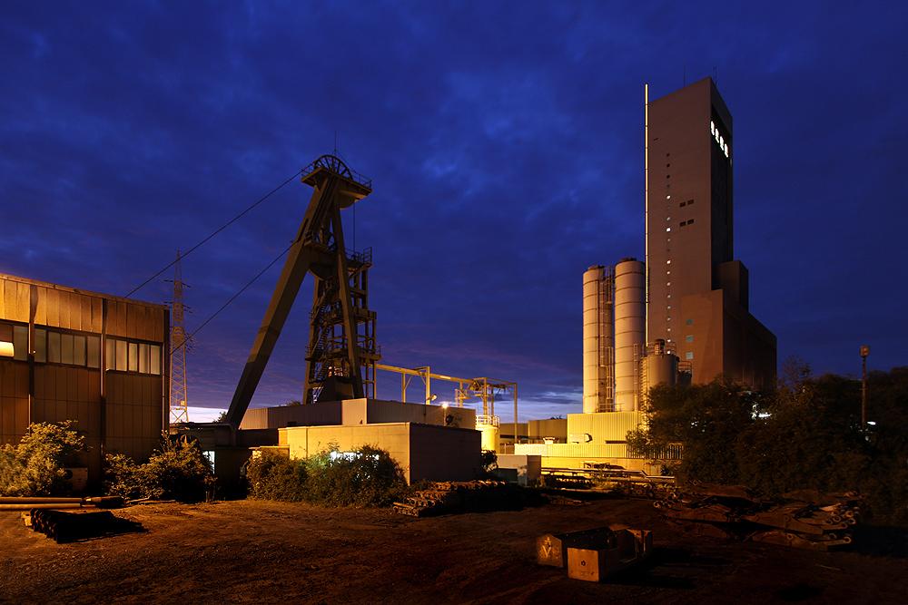Rossenray 2011