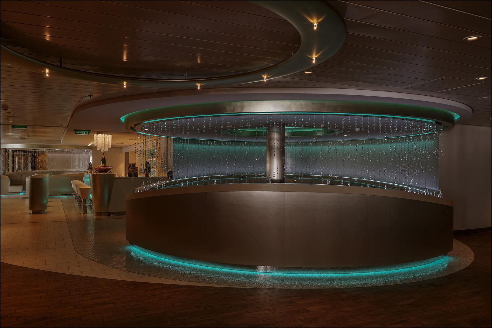 Rossini Bar