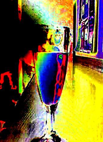 rosso vino