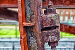 Rost (2)