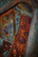 Rost (HDR)