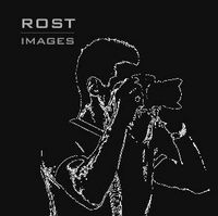 ROST Images