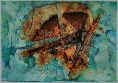 Rostart abstrakt (1)