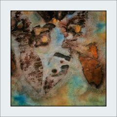 Rostart abstrakt (2)