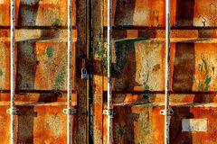 RostArt(113) - Locked