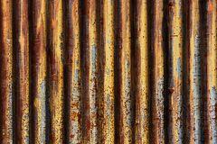 RostArt(122) - The Iron Curtain