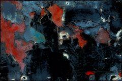 RostArt(125) - Dark Thoughts