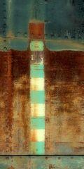 RostArt(140) - Lighthouse (Out Of Order)