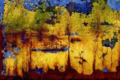 RostArt(151) - Colour Fun