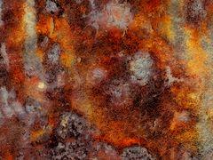RostArt(158) - Ring Of Fire