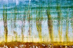 RostArt(159) - Deep Blue Sea