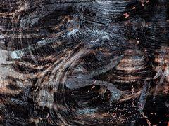 RostArt(59) Inferno