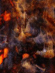 RostArt(93)-Fireworks
