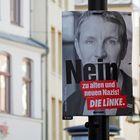 Rostock demonstriert friedlich (3)