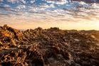 Rostock Riz Namibia