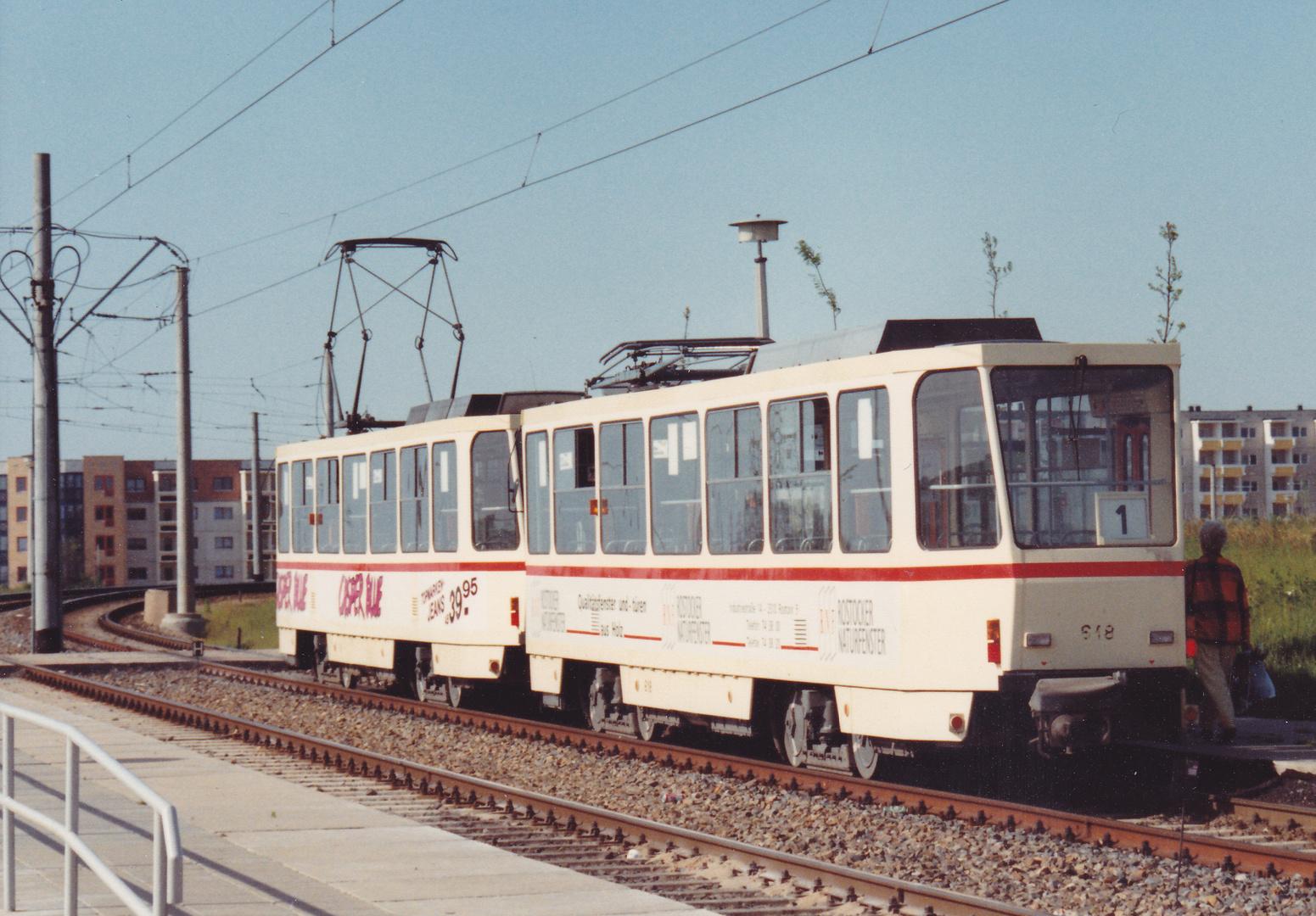 Rsag.De Rostock