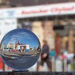 Rostocker Citylauf (1)