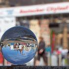 Rostocker Citylauf (2)