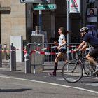Rostocker Citylauf (3)
