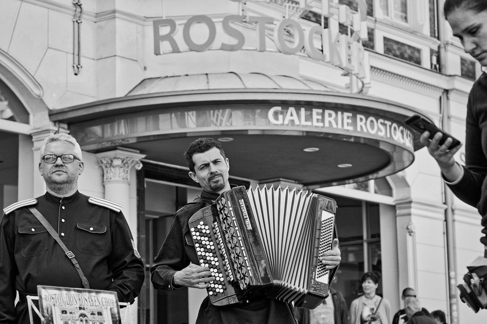 Rostov Don Kosaken Chor (1)