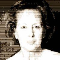 Roswitha Schleicher-S.