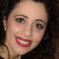 Rosy Vittimberga
