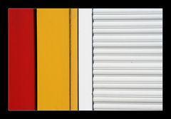 rot-gelb-weiss