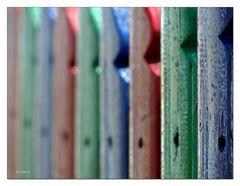 Rot-Grün-Blau